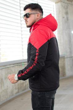 GECI | STREET STYLE RO Bomber Jacket, Street Style, Jackets, Fashion, Down Jackets, Moda, Urban Taste, Fashion Styles, Street Styles