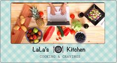 LaLa's Kitchen