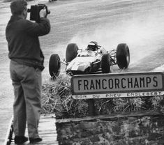 14 Best F1 - 1963 images | Mexican grand prix, Grand prix, World ...