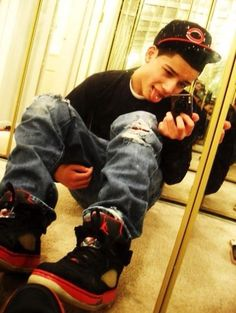 If he got jays then that's a +10 already