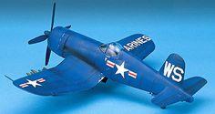 stylecolorful - #NEW #F4U-4B #Corsair 1/48 #Academy Model Kit Fighter #Airplane U.S. Navy Marine   http://www.stylecolorful.com/new-f4u-4b-corsair-1-48-academy-model-kit-fighter-airplane-u-s-navy-marine-2124-12267-aircraft/