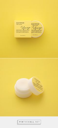 Ecommerce Packaging, Skincare Packaging, Beauty Packaging, Cosmetic Packaging, Bottle Packaging, Soap Packaging, Brand Packaging, Label Design, Branding Design