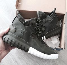 fd5698c2c604 Adidas Women Shoes - Adidas Tubular X Clothing