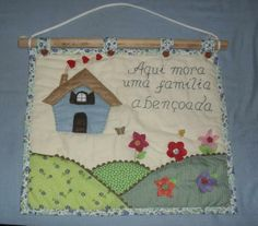 panô Cat Pattern, Quilling, Pot Holders, Patches, Banner, Reusable Tote Bags, Embroidery, Quilts, Sewing