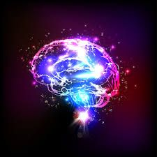 Meditation & The Psychedelic Drug Ayahuasca Appear To Change The Brain In Similar Ways High Emotional Intelligence, Tibetan Bowls, Ascension Symptoms, Psychedelic Drugs, Higher State Of Consciousness, Brain Science, Brain Food, Visualisation, Anxiety Treatment
