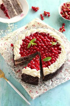 Cheesecake, Food, Cakes, Cake Makers, Cheesecakes, Essen, Kuchen, Cake, Meals