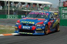 Photo about Image taken of Marcus Ambrose Racing in a Supercar in Australia before coming over to race in the united states. Image of fuel, television, kerb - 4903252 V8 Supercars, Sports Images, Ford Falcon, Graphic Design Typography, Gold Coast, Editorial Photography, Race Cars, Super Cars, Design Art