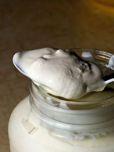 2#:Jogurt grecki-brzuchu.jpg