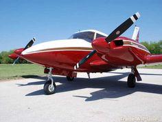 Piper Comanche (Multi Engine) Series    http://www.trade-a-plane.com/for-sale/aircraft/by-make/Piper/_group=Comanche+%28Multi+Engine%29+Series
