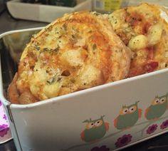 Boller med sprø kaneltopping - Bakeprosjektet Cauliflower, Vegetables, Food, Cauliflowers, Essen, Vegetable Recipes, Meals, Cucumber, Yemek
