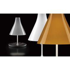Designwork Tosca Lamp