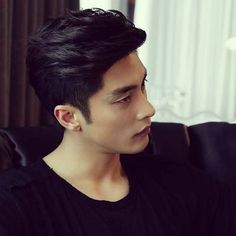 #SungHoon Support #Repost @sunghoon1983…