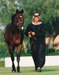 """Rashid bin Mohammed bin Rashid Al Maktoum  He is my """"...."""""""