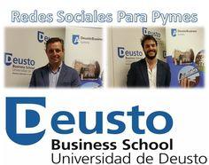 El Blog de Jose Luis Alonso: Redes Sociales Para Pymes