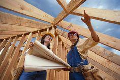 #Builders in #Parramatta