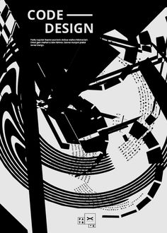 """Képtalálat a következőre: """"abstract typo poster"""""""