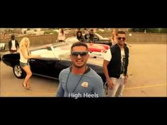 Yo Yo Honey Singh best party Songs non stop Hits mix 2015 Download Collection | Latest Bollywood songs & Trailer