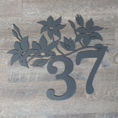 """See our web site for additional info on """"metal tree art decor"""". It is actually an outstanding area to learn more. Metal Tree Wall Art, Metal Art, Personalized Metal Signs, Tree Artwork, House Numbers, Home Signs, Unique Home Decor, Metal Walls, Custom Homes"""