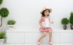 ชวนชม Aleyna yilmaz กับความน่ารักของเธอ ชุดที่ 2 | Makky