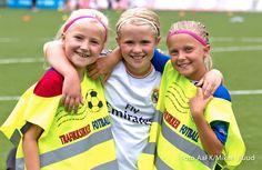 Football School School Football, Sports, Tops, Fashion, Hs Sports, Moda, La Mode, Sport, Shell Tops