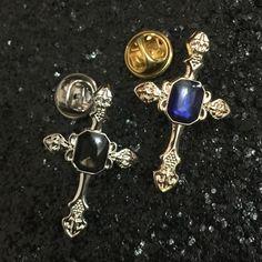 QA/_ EG/_ 8 Pairs Women/'s Bling Geometric Glass Cube Anti Allergy Stud Earrings