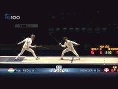 Fencing Is The Best Sport Ever: 32 Things Only We Fencers Understand