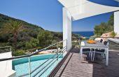 Pepito | cala vadella Ibiza