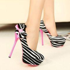 So Cute!c;