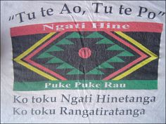 Maori are the indigenous people of Aotearoa New Zealand. Contemporary Maori culture has been shaped by the traditions of its rich cultural heritage. New Zealand, Language, Culture, Maori, Languages, Language Arts