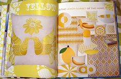 SeekingDecor: Jonathan Adler Happy Chic Book Launch
