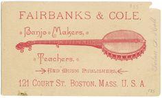 Google Image Result for http://bernunzio.com/media/images/productimages/productimage-picture-fairbanks-cole-trade-card-champion-banjos-america-15628-52379_jpg_800x600_upscale-_q85.jpg