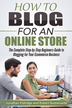 #FREE #self-help novel to help everyone learn how to #blog https://storyfinds.com/book/15413/how-to-blog-for-an-online-store