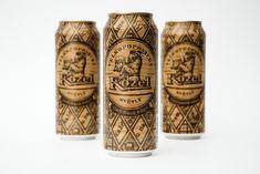 Velkopopovicky Kozel - Limited Edition on Behance