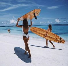 Boho Romance ☽☼ #surfinginspiration