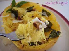 Best Fontinella Cheese Recipe on Pinterest