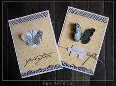 Renew-Karten von Mary-Jane für www.danipeuss.de | @Authentique Paper