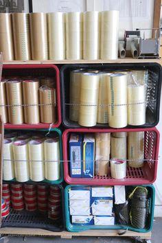 No post de hoje vamos mostrar onde encontrar caixas de papelão baratas para fazer mudança em São Paulo,capital e como economizar muito dinheiro.