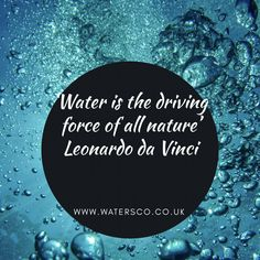 Water Quotes, All Nature, Facts, Knowledge, Truths