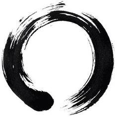 7 Japanese Aesthetic Principles to Change your Thinking-the principles Simplicity or elimination of clutter - Kanso (簡素) Asymmetry or Irregularity - Fukinsei (不均整) Naturalness - Shizen (自然) Subtlety - Yugen (幽玄) Break from routine - Datsuzoku (脱俗) Stillness, Tranquility - Seijaku (静寂) Austerity - Shibui/Shibumi (渋味)