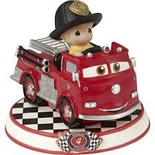 precious moments disney cars - Google Search