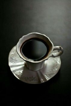 Heres what all the hype is all about folks.  The one cup in the morning, that rings your bell.  Geeterness. GeeteredcoffeeFIEND.   Make your day great and your coffee strong.