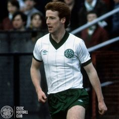 Celtic Fc, Football Kits, Glasgow, Emerald, Polo Ralph Lauren, Ford, Club, Shorts, Green