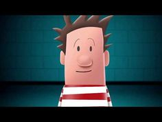 Book Trailer - Funny Kid for President Funny Kids, The Funny, Why Book, Book Trailers, Books To Buy, Presidents, Animation, Make It Yourself, Camera Phone