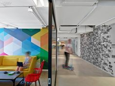 http://www.interiordesign.net/articles/detail/36673-2015-top-100-giants-rankings/