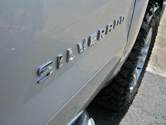 www.DriveBaby.com The 2014 #Chevrolet #Silverado located at Milton Ruben Chevrolet! #DriveBaby
