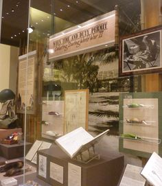 In the early days of World War II, Smithsonian specialists provided information on Pacific geography, natural history, and culture to the American military, as well as a survival manual for all soldiers. As the war progressed, curators recruited soldiers stationed in the Pacific to collect specimens, and at the close of the war, the National Museum of Natural History housed the premier collection on the natural history of the Pacific - some of which you can see here. #seriouslyamazing