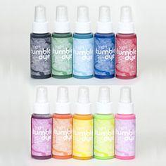 10 tumble dye ideas  dye how to dye fabric tie dye diy