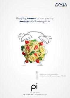 Food Poster Design, Sports Graphic Design, Graphic Design Tips, Graphic Design Posters, Graphic Design Inspiration, Ads Creative, Creative Posters, Creative Advertising, Advertising Design
