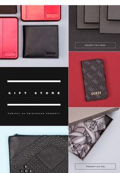 #brand #brandpl #newcollection #newproduct #new #newarrivals #fallwinter14 #fall #winter #autumn #autumnwinter14 #onlinestore #online #store #shopnow #shop #fashion #womencollection #women #men #mencollection #gift #giftstore