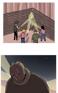 Dead by Daylight (The Wraith) anime fanart Dead by Daylight (The Wraith) Scary Movie Characters, Scary Movies, Horror Movies, Fictional Characters, Funny Horror, Horror Art, Michael Myers, Slasher Movies, Spooky Scary